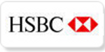 hsbc-icon