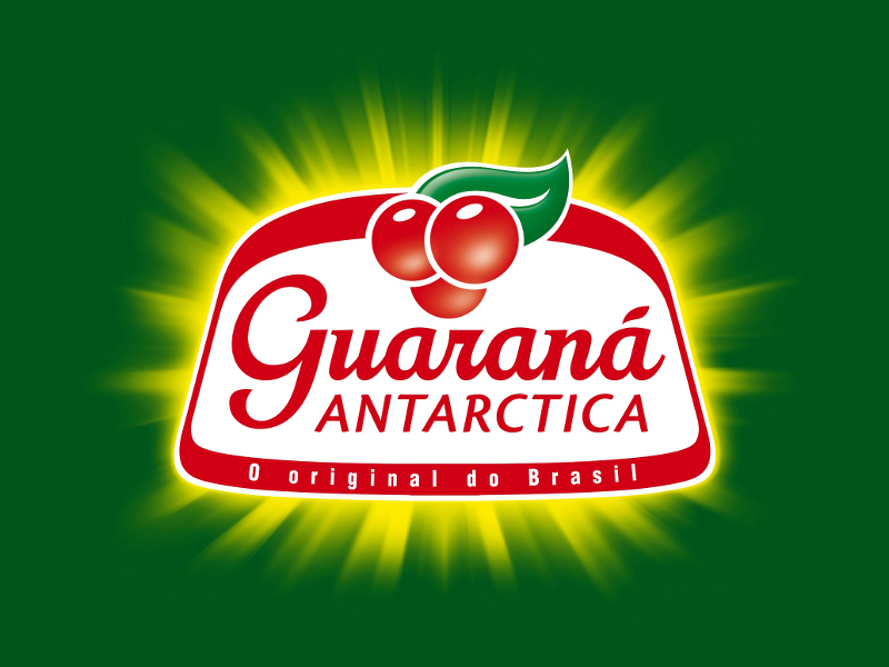 guarana antartica Guarana soda is a drink that originated in south america, particularly brazil and venezuela the soda is made from the seeds of the guarana plant, paullinia cupana guarana is a stimulant similar to caffeine and natives of the amazon have used it as a drink for hundreds of years.