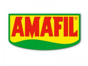 Amafil Logo