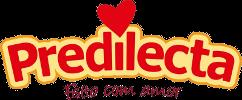 Logo Predilecta