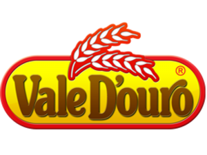 Logo Vale D'ouro