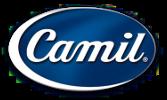 Logo Camil