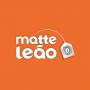 Matte Leão