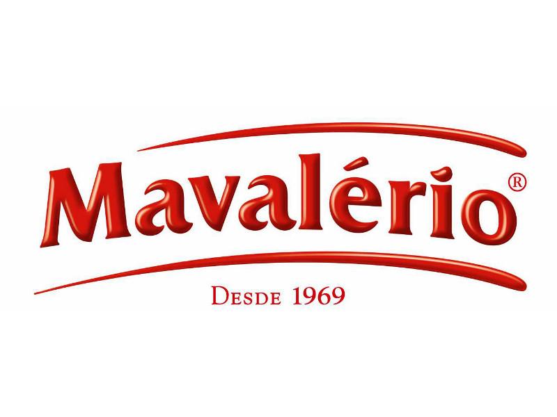Mavalerio Logo
