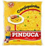 Canjiquinha Pinduca
