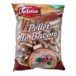 Pellet de Bacon