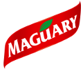Maguary Logo