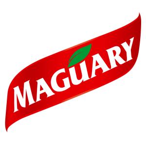Maguary Logo
