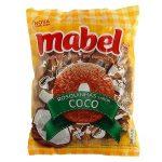 Rosquinhas de Coco