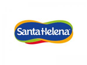 Santa Helena Logo