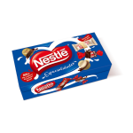 Specialties Nestlé - Limited Edition