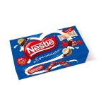 Especialidades Nestlé - Edição Limitada