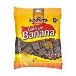 Bonbons de banane