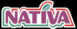 Nativa Logo