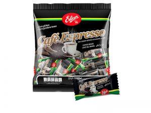 Bala Cafe Expresso
