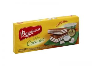 Wafer Coco